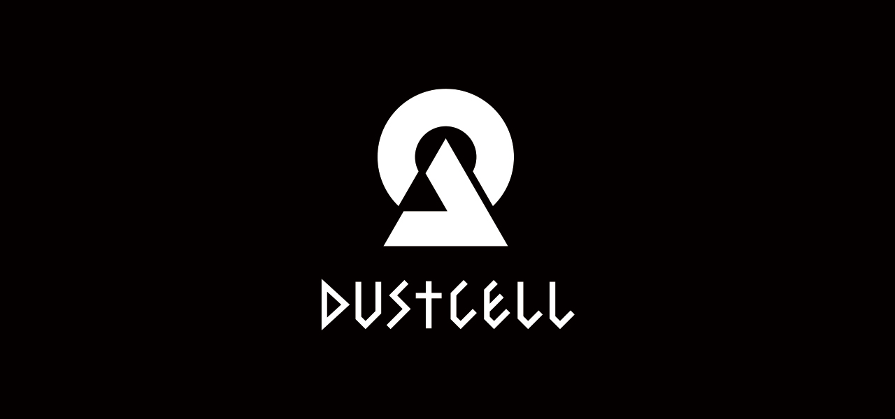 DUSTCELL